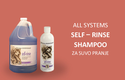 all-systems--self--rinse-shampoo--za-suvo-pranje