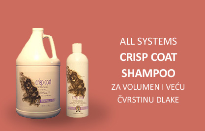 all-systems-crisp-coat-shampoo-za-volumen-i-vecu-cvrstinu-dlake