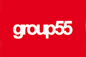group55Logo