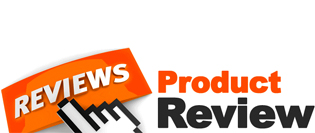 product-review-marketing1