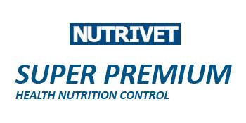 nutrivet-super-premium-hrana-za-pse-stik