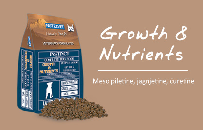 growth-nutrients33.jpg