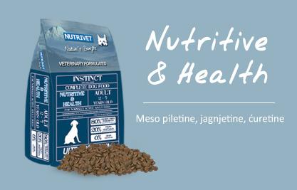 nutritive-health-hrana-za-pse.jpg
