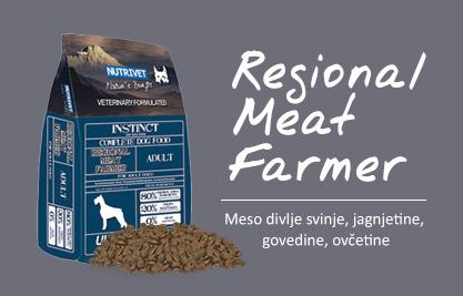 regional-meat-farmer17.jpg