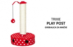 trixie-play-post---grebalica-za-macke