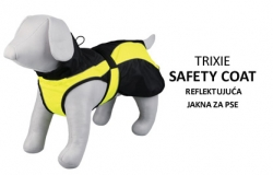 trixie-reflektujuca-jakna-za-pse-safety-coat