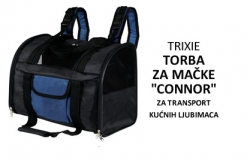Trixie: Torba za mačke CONNOR