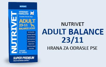 super-premium-adult-balance-23-11---slik
