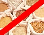 Prednosti hrane za životinje koja ne sadrži žitarice  - prirodna i zdrava ishrana pasa i mačaka -