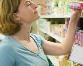 Upozorenje: Izbegavajte hranu za ljubimce proizvedenu u Kini