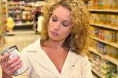 Kako da u dva poteza sami proverite kvalitet hrane kojom hranite vašeg psa ili mačku